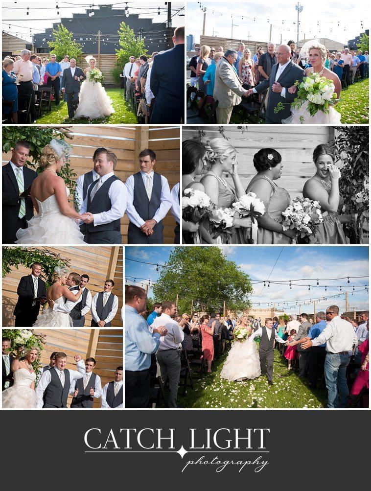 05_Wedding Ceremony